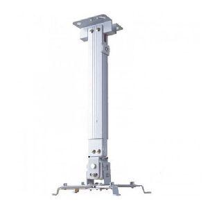 1 1 Feet Projector Ceiling Mount Kit