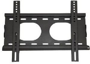 Wall 22 To 42 Inch Led Lcd Tv Wall Mount Bracket