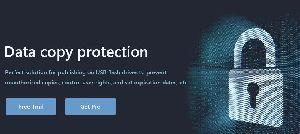 Hideasoft - File Anti-leak System Manufacturer & Exporters China