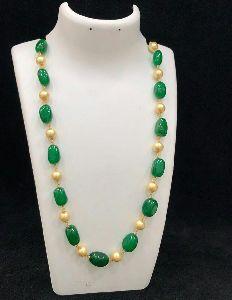 Antique Beads Mala