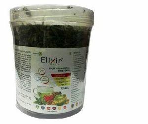 Elixir Stevia