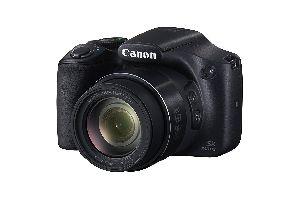 Canon Powershot Digital Camera