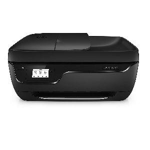 HP Office Jet Wireless Printer
