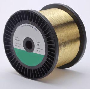 Brass Wire Suppliers