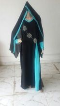 New Arrival Islamic Abaya