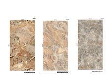 Ceramic Wall Tile