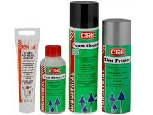 Crc Products Clearance