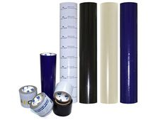 Surface Protection Pe Tape