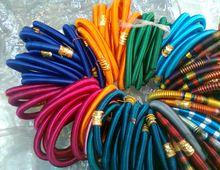 Colourful Bangles