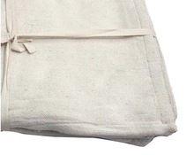 Cotton Blanket Yoga