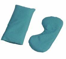 Cotton Cover Eye Pillow