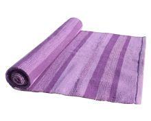 Handloom Yoga Rugs Eco Yoga Mat