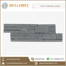 Decorative Faux Stone Wall Panels