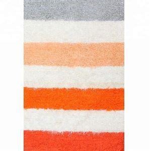 linen rugs