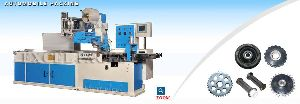 Automobile Parts Packing Machine