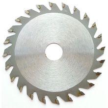 Diamond Saw Blade For Stone Cutting