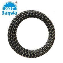OEM Customized Diamond Saw Wire
