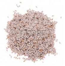 Psyllium Seed Husk In Tamil Nadu Manufacturers And Suppliers India