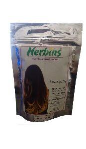 Herbins Hair Treatment Henna