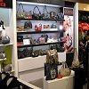 Shop In Shop Services