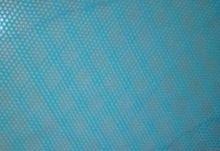 Saillon Mosquito Net