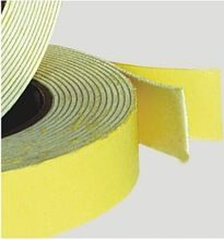 Strong Adhesion Double Sided Foam Tape Roll