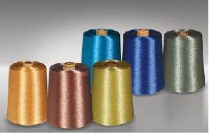 Industrial Yarn