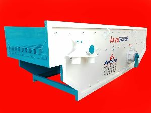 Dewatering Vibrating Screen in Ahmedabad - Manufacturers and