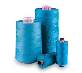 Amann Saba C Threads