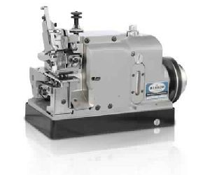 Merrow 70-d3b-2 Hp - High Pile Butted Seam Machine For Thick Fabrics