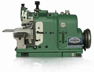 Merrow Mg-2dnr-1 - Industrial Purl Edge Sewing Machine