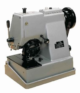 Titan Dk-2200 Best Heavy Duty Industrial Fringing Machine