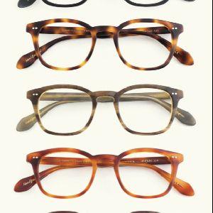 eyewear sunglasses