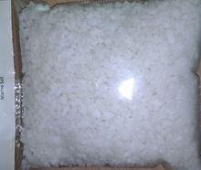 Egyptian Table Salt