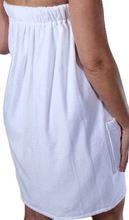 Spa Body wrap Towel