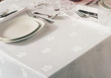 Table Cloth Damask