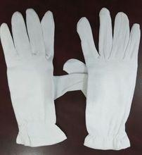 Waiters Gloves