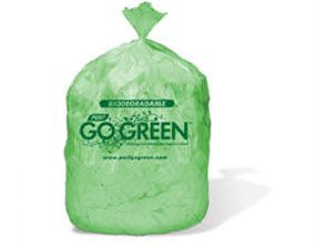 Garbage Bags Suppliers, Manufacturers & Exporters UAE
