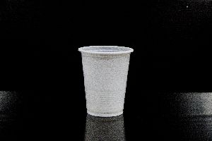 Pp Disposable Plastic Drinking Cup