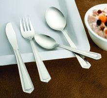 Tableware Cuttlery