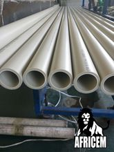 Ppr Pipes