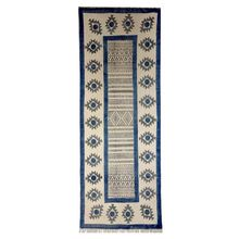 Printed Decorative Yoga Mats