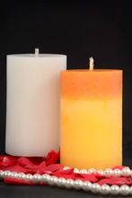 Connectwide Aroma Candles