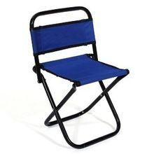 Portable Folding Outdoor Fishing Camping Chair