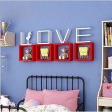 Home Decor - home decors Suppliers, Home Decor ...