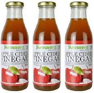 Puressenz Apple Cider Vinegar