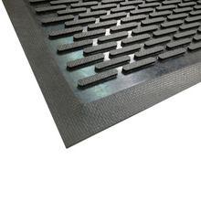 Rubber Scraper Mat High0000051