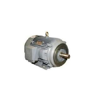 Low Rate Electric Bare Motors