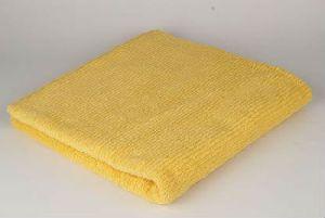 Cotton Waffle Bath Towel