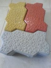 Paver Blocks Moulds